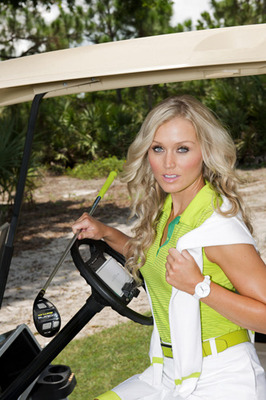6blaironeal_display_image