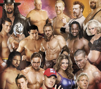 Wwe-superstars-2011_original_display_image