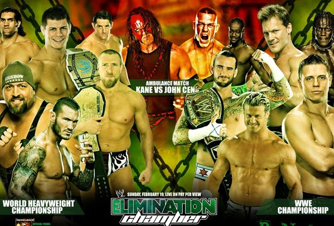 Eliminationchamber2012card_original_crop_650x440