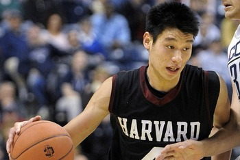 Jeremylin_original_display_image