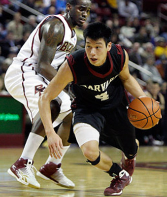 Jeremy_lin_1211_display_image