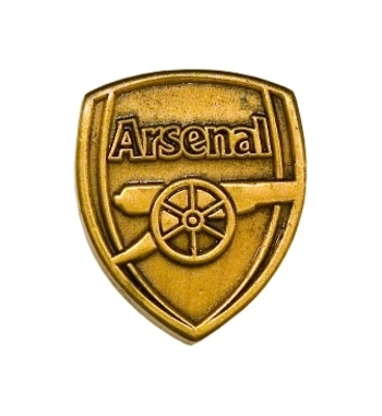 Arsenalgoldbadge_display_image
