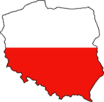 Polandflagmap_display_image