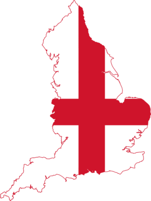 Englandflagmap_display_image