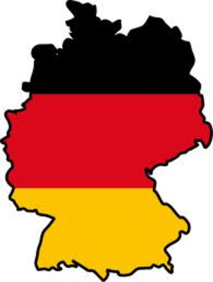 Germanyflagmap_display_image