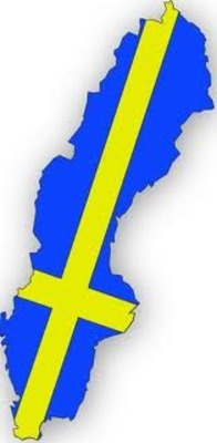 Swedenflagmap_display_image