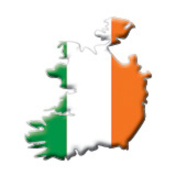 Irelandfalgmap_display_image