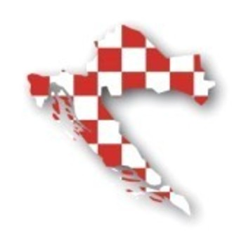 Croatiaflagmap_display_image