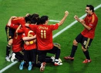 Spaincelebrates_display_image