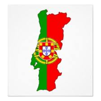 Portugalflagmap_display_image