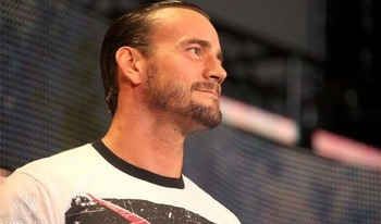 Source: http://www.enigmaticwrestling.com/wwe-why-chris-jericho-is-the-perfect-opponent-for-cm-punk-at-wrestlemania-28/