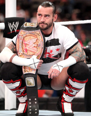 Source: http://www.wrestlingsuperstars.info/2012/01/07/wwe-superstar-cm-punk-3/