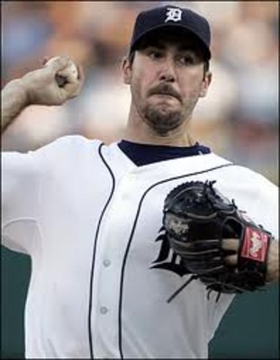 Verlander_display_image