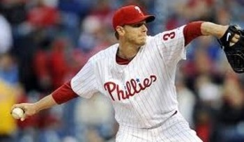 Halladay_original_display_image