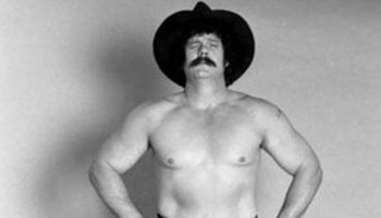 Blackjackmulligan_display_image_display_image