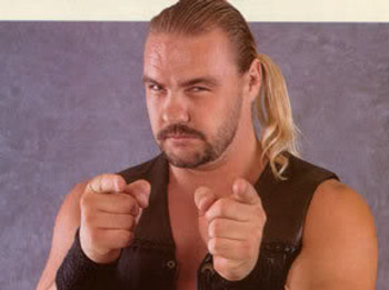Barrywindham010_display_image