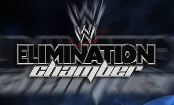 Elimination-chamber_display_image