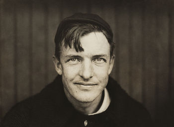 Christy_mathewson_display_image