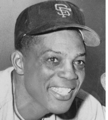 Willie_mays_cropped_display_image