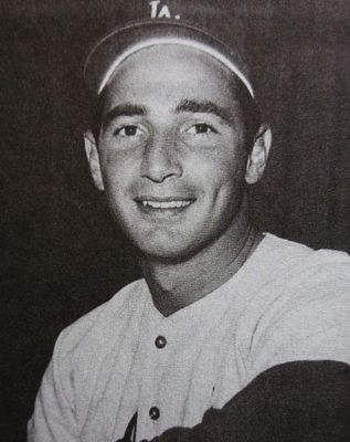 Sandy_koufax_display_image