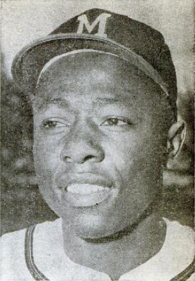 Hank_aaron_1960_display_image