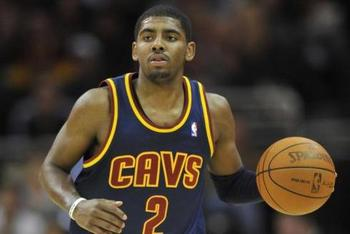 Cavaliers-kyrie-irving-returns-to-court-t310fuks-x-large_original_display_image