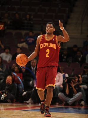 Kyrie-irving-cavs_original_display_image