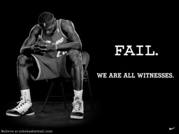 Lebron-fail_original_display_image