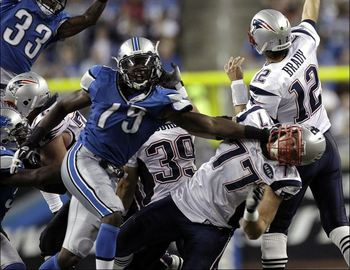 Tom-brady-willie-young-patriots-lose-to-lions_original_display_image