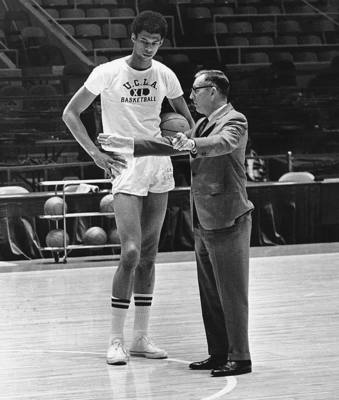 John_wooden-lewalcindor_display_image