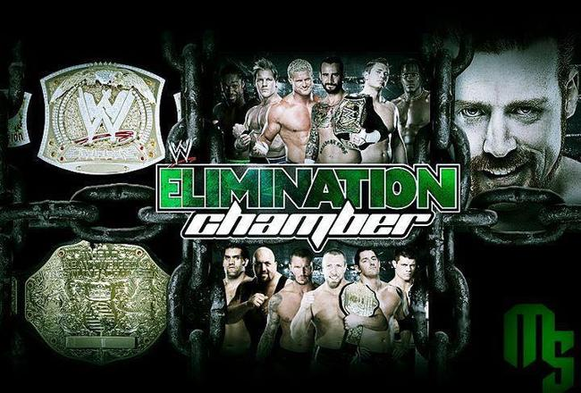 Elimination-chamber-cover_crop_650x440