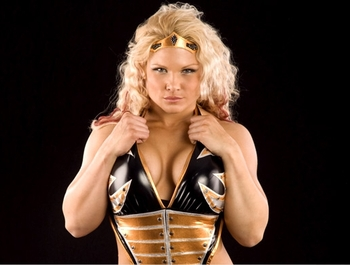 Photo from prowrestlingwiki.com