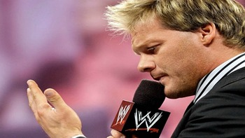 Wwe-raw-chris-jericho_1612992_display_image