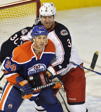 228002-could-ryan-smyth-be-on-his-way-from-edmonton-to-new-york_display_image