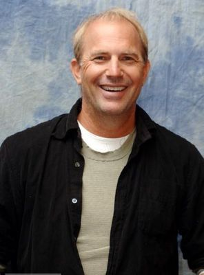 Costner_display_image
