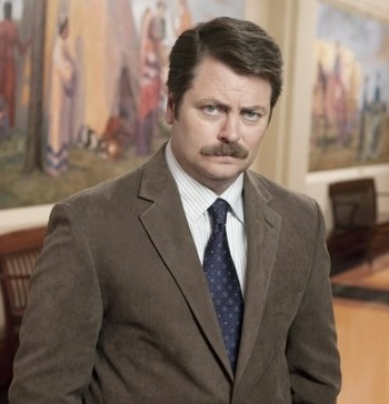 Offerman_display_image