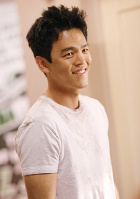 Johncho_display_image