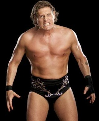 Source: http://www.allwrestlingsuperstars.com/wrestling/william-regal/