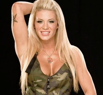 Source: http://www.wrestling-match.com/ashley-massaro/ashley-massaro-8.asp