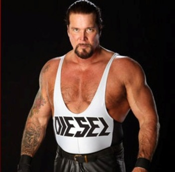 Source: http://www.cagesideseats.com/2011/10/24/2511507/reports-are-making-the-rounds-that-kevin-nash-has-been-spotted-at
