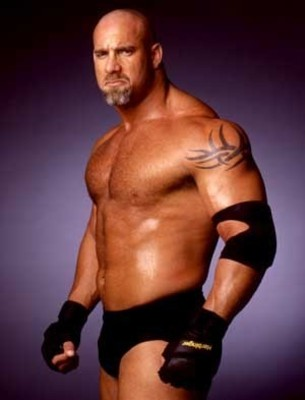 Source: http://www.wrestlesite.com/wwe/goldberg-comments-about-his-return-wwe-all-stars-downloadable-pack/