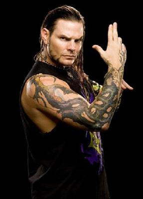 Source: http://www.thesun.co.uk/sol/homepage/sport/wrestling/2634697/Jeff-Hardy-arrested-for-drug-trafficking.html