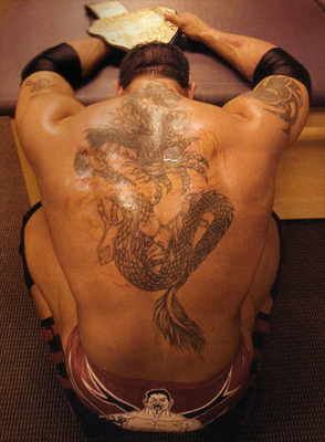 Source: http://www.fanpop.com/spots/batista/forum/post/69269/title/batistas-tattoos