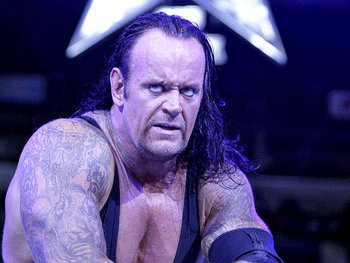 Source: http://www.wrestlingvalley.org/the-undertaker-86/