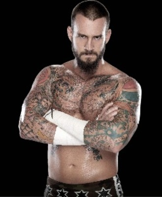 Source: http://tribalwrestling.com/over-the-limit-2011-theme-song-cm-punk-contract-stephanie-mcmahon-update/