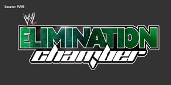 Elimination-chamber-2012_display_image_display_image
