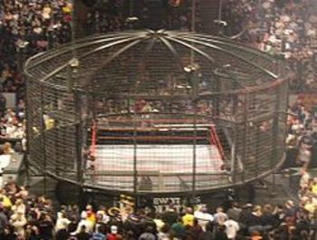 Eliminationchamber_display_image
