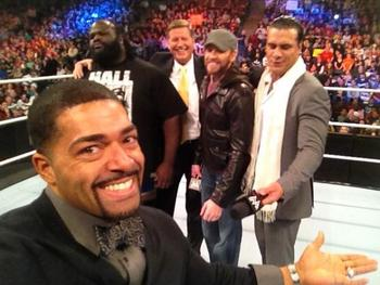 David-otunga-photo-2_display_image