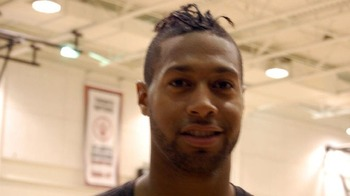 James-johnson-raptors-worst-nba-haircut_display_image