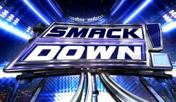 Smackdown_original_display_image